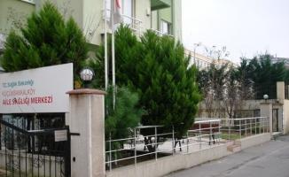 Ataşehir 14 Nolu ASM