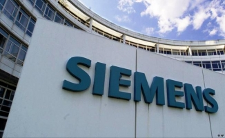 Bahçelievler Siemens Yetkili Satıcıları