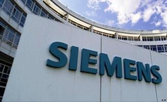 Beyoğlu Siemens Yetkili Servisi