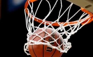 Halkalı Çamlık Spor Tesisi (Basketbol)