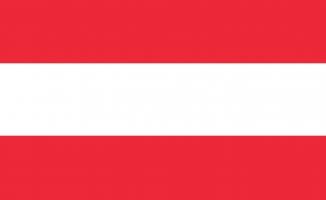 Avusturya İstanbul Başkonsolosluğu