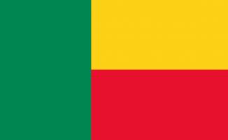 Benin İstanbul Fahri Konsolosluğu