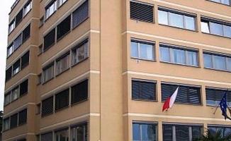 Çek Cumhuriyeti İstanbul Başkonsolosluğu