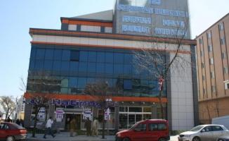 Çekmeköy Özel Tiyatro Sahneleri