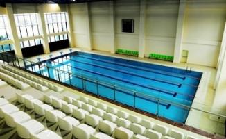 Çekmeköy Spor Kompleksi
