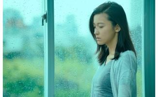 Çin sinemasıyla randevunuz var