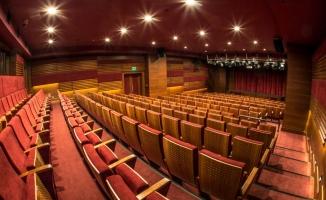 Esenyurt Özel Tiyatro Sahneleri