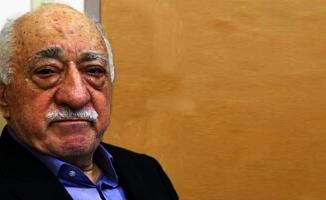 FETÖ'nün sözde İstanbul sorumluları yakalandı