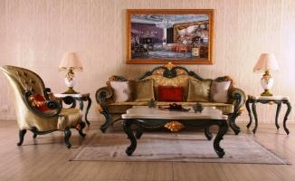 Furniture İstanbul7 Kasım'da CNR EXPO'da