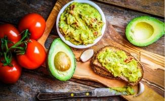 Hafta sonu için sağlıklı 5 kahvaltı tarifi