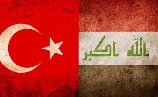 İstanbul Irak Başkonsolosluğu