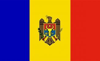 İstanbul Moldova Başkonsolosluğu