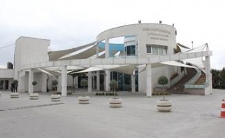 İstikbal Gençlik ve Spor Merkezi
