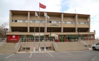 Kartal Spor Merkezi