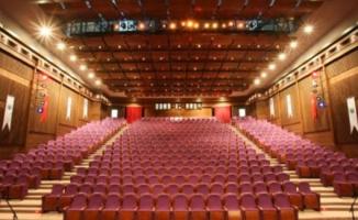 Küçükçekmece  Devlet  Tiyatroları