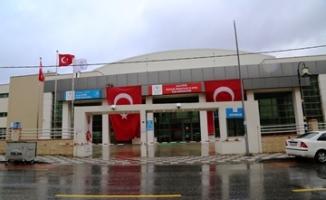 Maltepe Spor Salonları