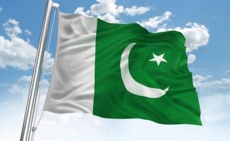 Pakistan İstanbul Başkonsolosluğu