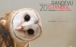 Randevu İstanbul Uluslararası Film Festivali