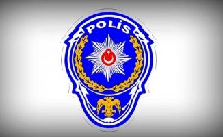 Harbiye Polis Merkezi