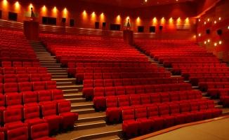 Sultangazi  Özel Tiyatro Sahneleri