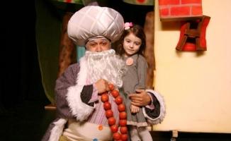 Trumpland'de hafta sonu çocuklar için ücretsiz etkinlikler