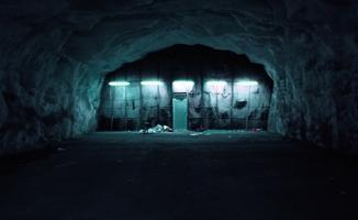 UYARCA: DasDas Sahne'de