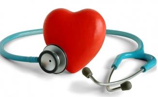 Kartal Özel Teşhis ve Tedavi Merkezleri