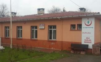 Arnavutköy Durusu Şehit Polis Ayhan Ölçer Aile Sağlığı Merkezi (ASM)