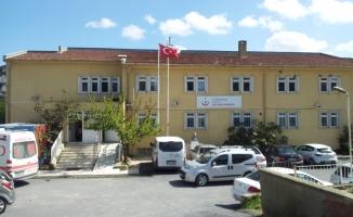 Arnavutköy İlçe Sağlık Müdürlüğü