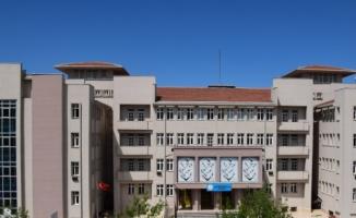 Arnavutköy -Yunus Emre İmam Hatip Ortaokulu