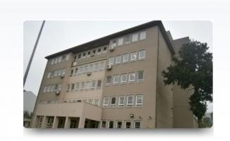 ATAŞEHİR - Fahriye Vandemir Anaokulu