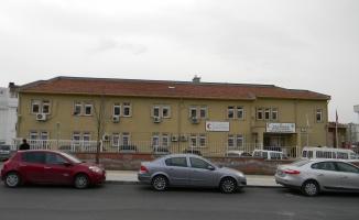 Ataşehir İlçe Sağlık Müdürlüğü