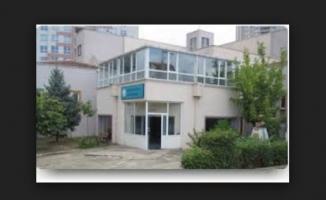 ATAŞEHİR -İstanbul Bilim ve Sanat Merkezi