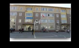ATAŞEHİR -Küçükbakkalköy Kemal Berktan Ortaokulu