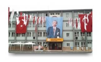 ATAŞEHİR - Mevlana Mesleki ve Teknik Anadolu Lisesi