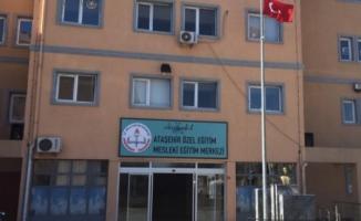 Ataşehir Rehberlik Ve Araştırma Merkezi