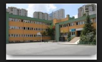 Ataşehir - Yeditepe Özel Eğitim Meslek Lisesi
