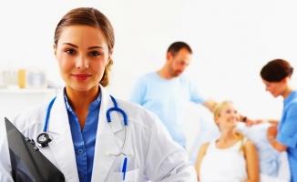 Çekmeköy Özel Teşhis ve Tedavi Merkezleri