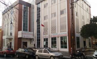 Bağcılar İlçe Sağlık Müdürlüğü