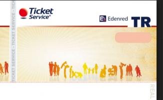 Bağcılar Ticket  kuponu geçen yerler