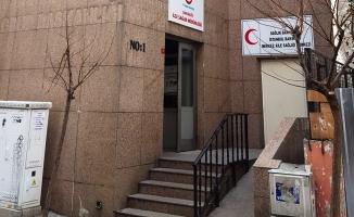 Bakırköy İlçe Sağlık Müdürlüğü