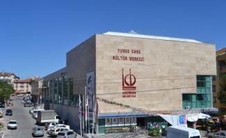Bakırköy Şehir Tiyatroları