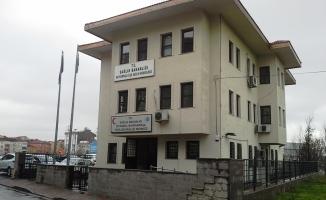 Bayrampaşa İlçe Sağlık Müdürlüğü