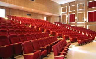 Bayrampaşa Şehir Tiyatroları