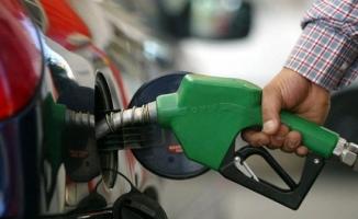 Benzine yeni zam
