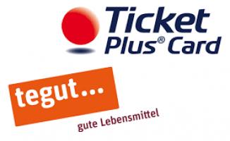 Beşiktaş Ticket Plus kartı geçen marketler