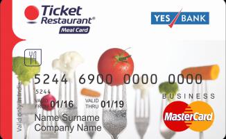 Beykoz Ticket kart geçen Marketler