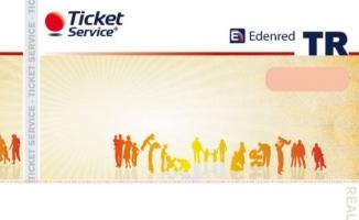 Beyoğlu Ticket Kuponu geçen yerler