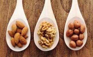 Doğurganlığı artıran besinler