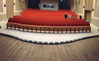 Gaziosmanpaşa Şehir Tiyatroları